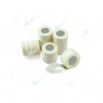 Steripore  Steripore+, Microporous Tape