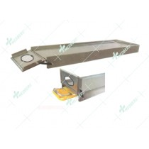 Stretcher Platform MBHF-D1
