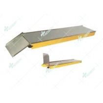 Stretcher Platform MBHF-D2-1