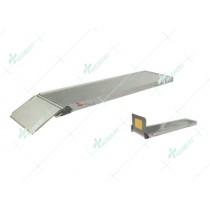 Stretcher Platform MBHF-D2
