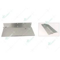 Stretcher Platform MBHF-D3