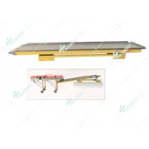 Stretcher Platform MBHF-D4