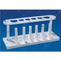 Economy Test Tube Stand