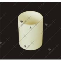 Thermal Analysis Micro Crucible