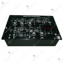 Thermocouple Trainer Kit