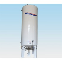 Thermosiphon Tanks
