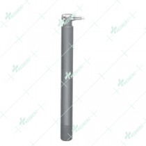 Torque Wrench 5mm