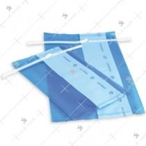 TWIRL'BLUE