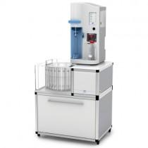 UDK 169 Automatic Kjeldahl Analyzer with AutoKjel Auto-sampler