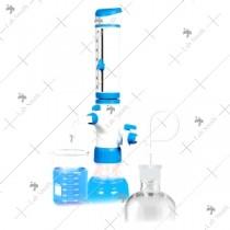 Ultimus Bottle Top Dispenser