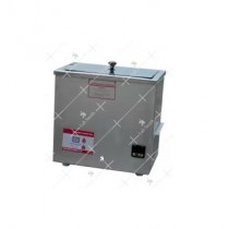 Ultrasonic Cleaning Bath -269