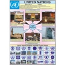 United Nations Chart