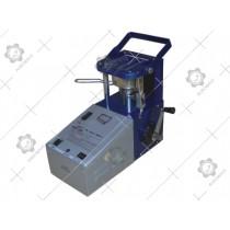 Universal Moisture Meter (Mini)