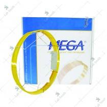 Mega GC
