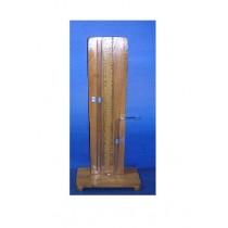 Monometer