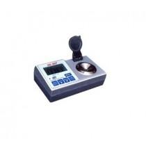 Digital Automatic Refractometer