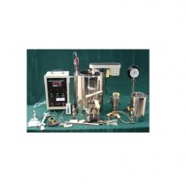 Bomb Calorimeter Set