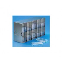 upright freezer racks for microtiter plates.jpg