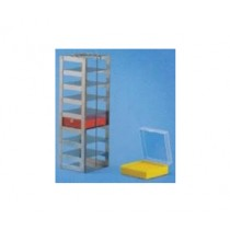 vertical freezer racks for cryocube box 100 places.jpg