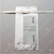 Water Sampling Kit