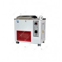 Water Bath Incubator Shaker (Refrigerated) -275(R)