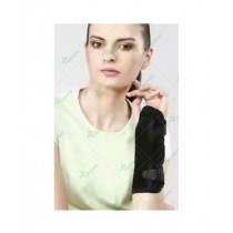Wrist & Forearm Splint (RightLeft)