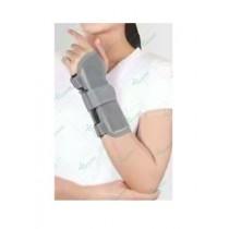 Wrist Splint Ambidextrous