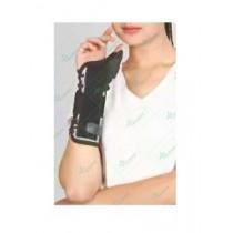 Wrist Splint with Thumb
